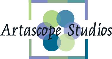 Artascope Studios